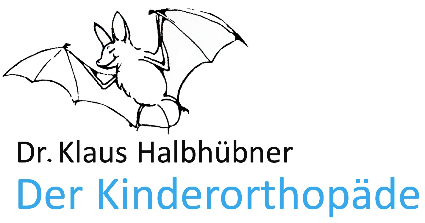 kinderorthopaede-halbhuebner.de